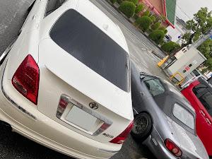 ロードスター NB6C MVリミテッドのカスタム事例画像 vehicle-sensationさんの2020年05月26日23:47の投稿