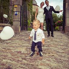 Wedding photographer Heiko Keim (keim). Photo of 25.01.2016