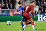 """Michael Ballack vindt lof voor Van Dijk overdreven: """"Zou hem wel eens willen zien tegen Henry, Drogba of Rooney"""""""