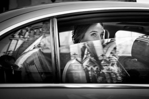 Fotógrafo de bodas Marcelo Damiani (marcelodamiani). Foto del 18.11.2017