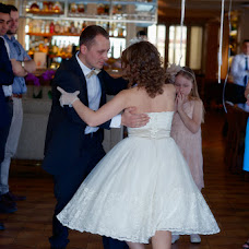 Wedding photographer Karina Ustyan (KarinaUstyan). Photo of 11.05.2014