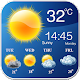 Download Live Weather & Local Weather For PC Windows and Mac
