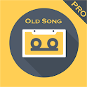 Old Classic Songs - Free Videos icon