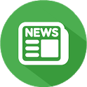 #NewsPaMore icon