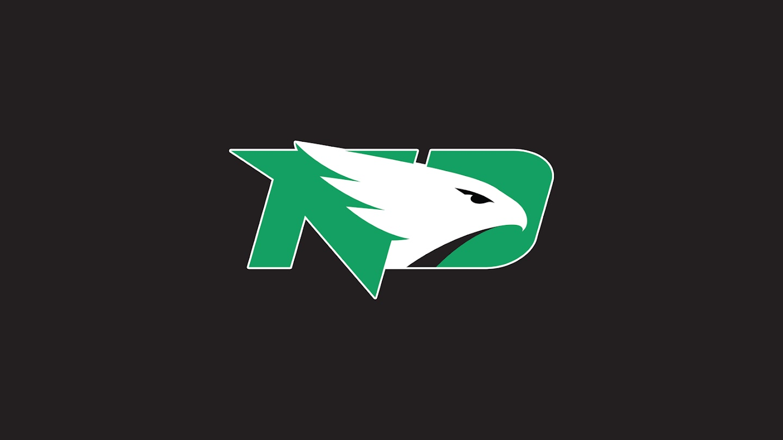 Watch North Dakota Fighting Hawks football live