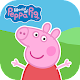 World of Peppa Pig – Kids Learning Games & Videos APK