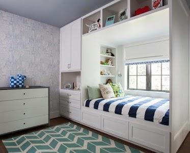 Baby Room Design Ideas screenshot 8