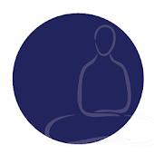 Mindfulness and Meditation