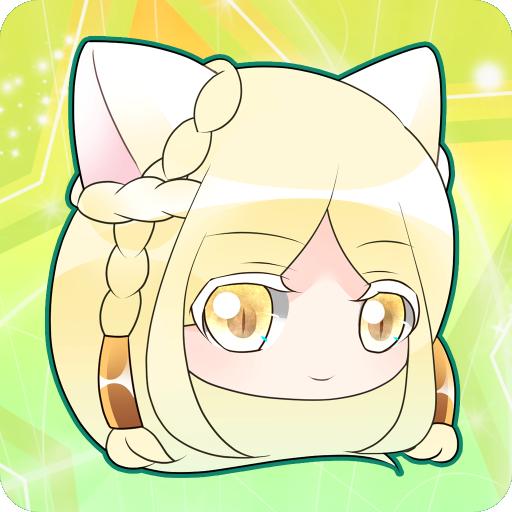Anime datovania Sims online