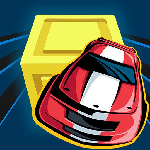 Merge Cars Vehicles Idle Clicker Tycoon