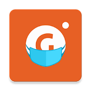 Grofers - Order Grocery Online