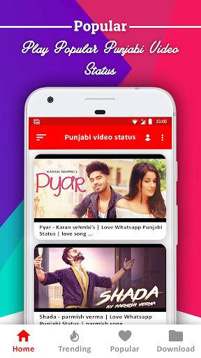 Download Punjabi Video Status Punjabi Status 2018 On Pc