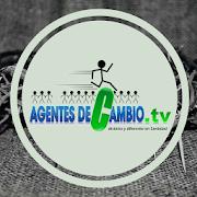Agentes De Cambio TV