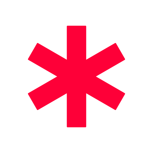 Medical ID - In Case of Emergency (ICE) APK Cracked Download