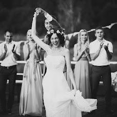Wedding photographer Anna Bolotova (bolotovaphoto). Photo of 11.08.2015