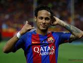 Que choisiriez-vous: Neymar ou ce onze à 222 millions ?