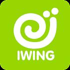 IWING! 読める絵本図書館(80,000冊) icon