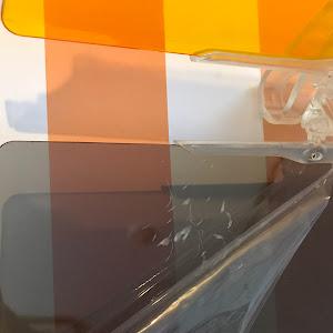 CX-8 KG5Pのカスタム事例画像 Noriさんの2020年08月30日11:42の投稿
