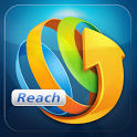 ZyXEL Reach icon