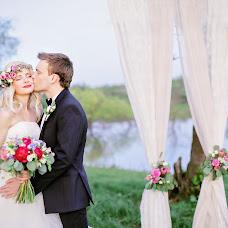 Wedding photographer Nikolay Shemarov (schemarov). Photo of 10.03.2015