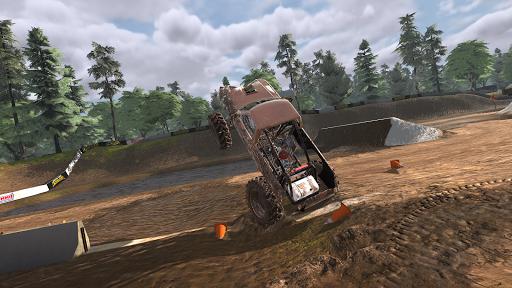 Trucks Off Road filehippodl screenshot 19