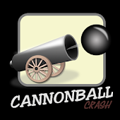 CannonBall Crash