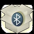 Apk Share Bluetooth - Send/Backup/Uninstall/Manage download