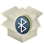 حصة التطبيق icon