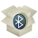 Apk Share Bluetooth - Send/Backup/Uninstall/Manage Apk