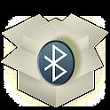 Lucky Developer - Logo