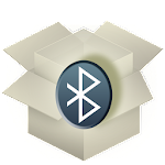 Apk Share Bluetooth - Send/Backup/Uninstall/Manage 3.4.0