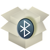 Apk Share / App Send Bluetooth