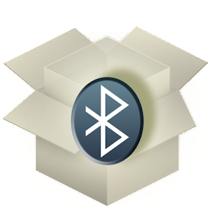 how to send share it by bluetooth