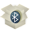 Apk Share / App Send Bluetooth , Easy Uninstall file APK for Gaming PC/PS3/PS4 Smart TV