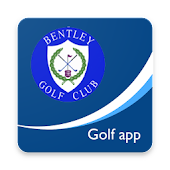 Bentley Golf Club
