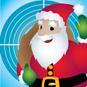 Countdown to Christmas icon