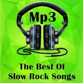 The Best Of Slow Rock Songs