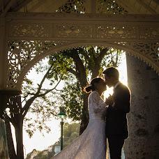 Wedding photographer Jonhger Moreno (jlmoreno). Photo of 26.02.2016