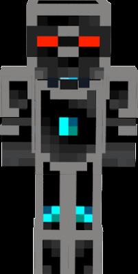 avaritia armor without avaritia mod