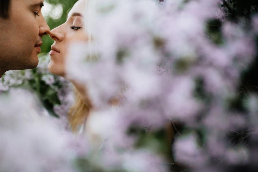 Свадебный фотограф Татьяна Тарасовская (Tarasovskaya). Фотография от 12.05.2018