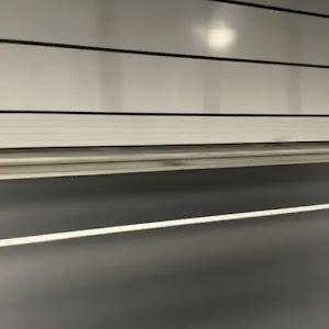 M3 クーペ  E92のカスタム事例画像 ウルフ(WOLF GANG)さんの2021年01月24日21:53の投稿