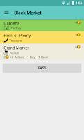 Screenshot of Dominion Picker