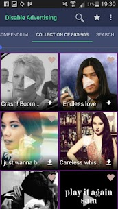 Download Songs For Free App Download For Android 3