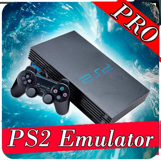 ps2 emulator android google play