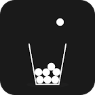 Draw The Line: Physics puzzles icon