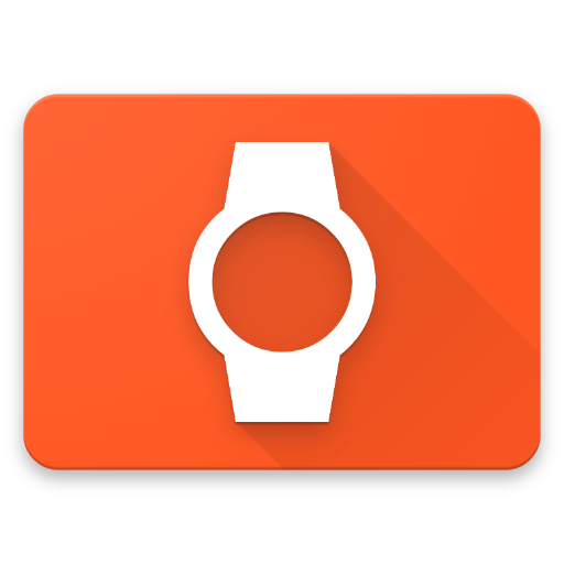 AMF - Better Amazfit Pace/Stratos notifications 1 33 Apk