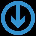 GetMyInvoices: Scan invoices & receipts easily icon