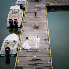 Wedding photographer Gustavo Taliz (gustavotaliz). Photo of 02.06.2017