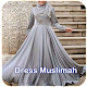 Muslim women's dress Download on Windows