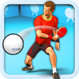 Real Table Tennis apk